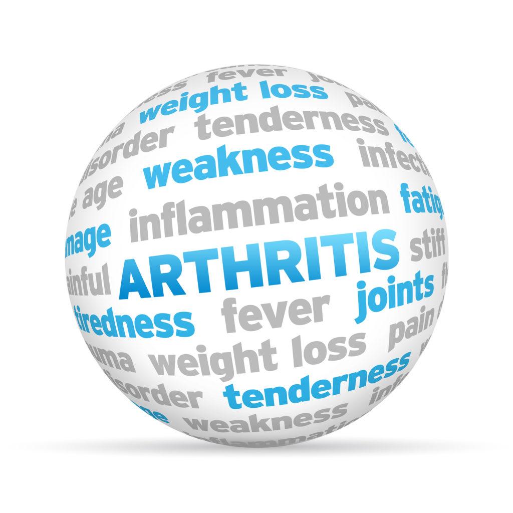 Arthritis Disease