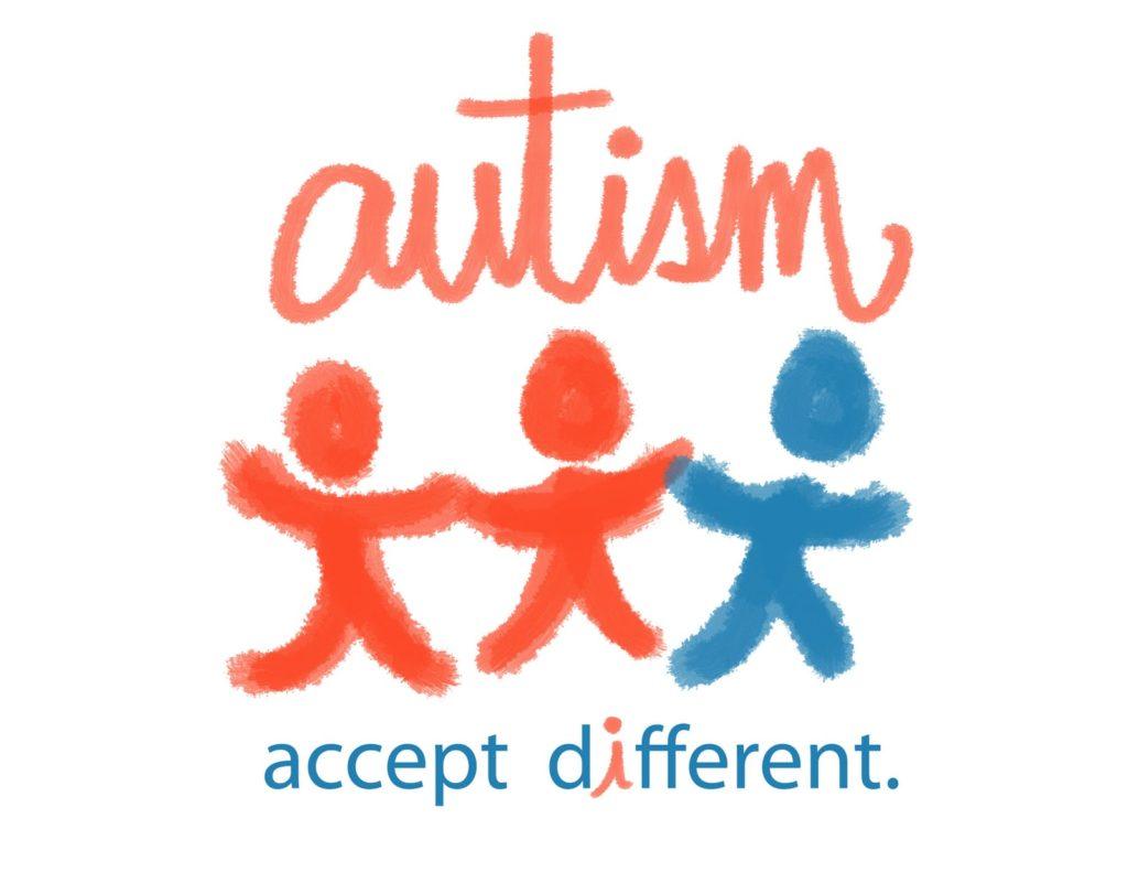 Autism Disease