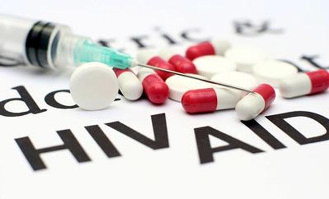 AIDS Treatment