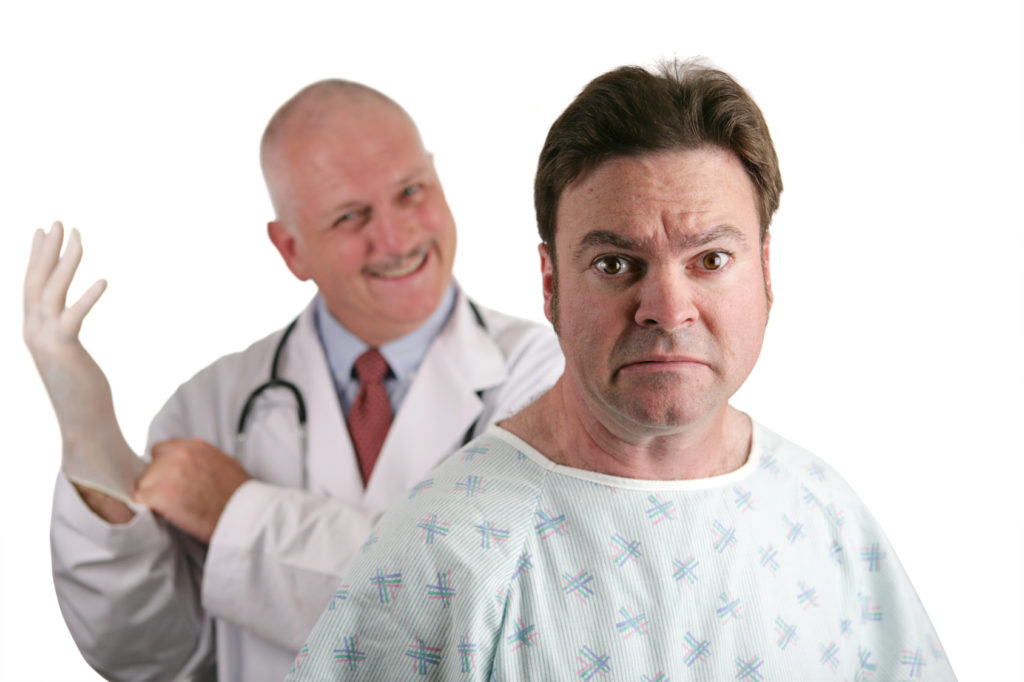Gonorrhea Disease