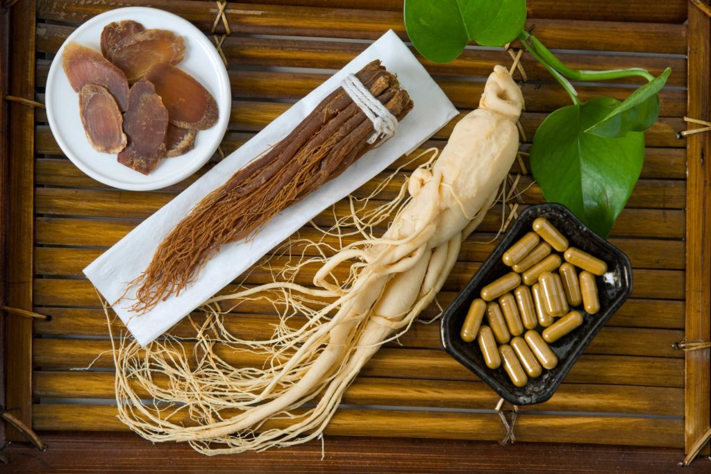 Photo of Ginseng Benefits: Best Remedy for Energy, Immunity & Concentration