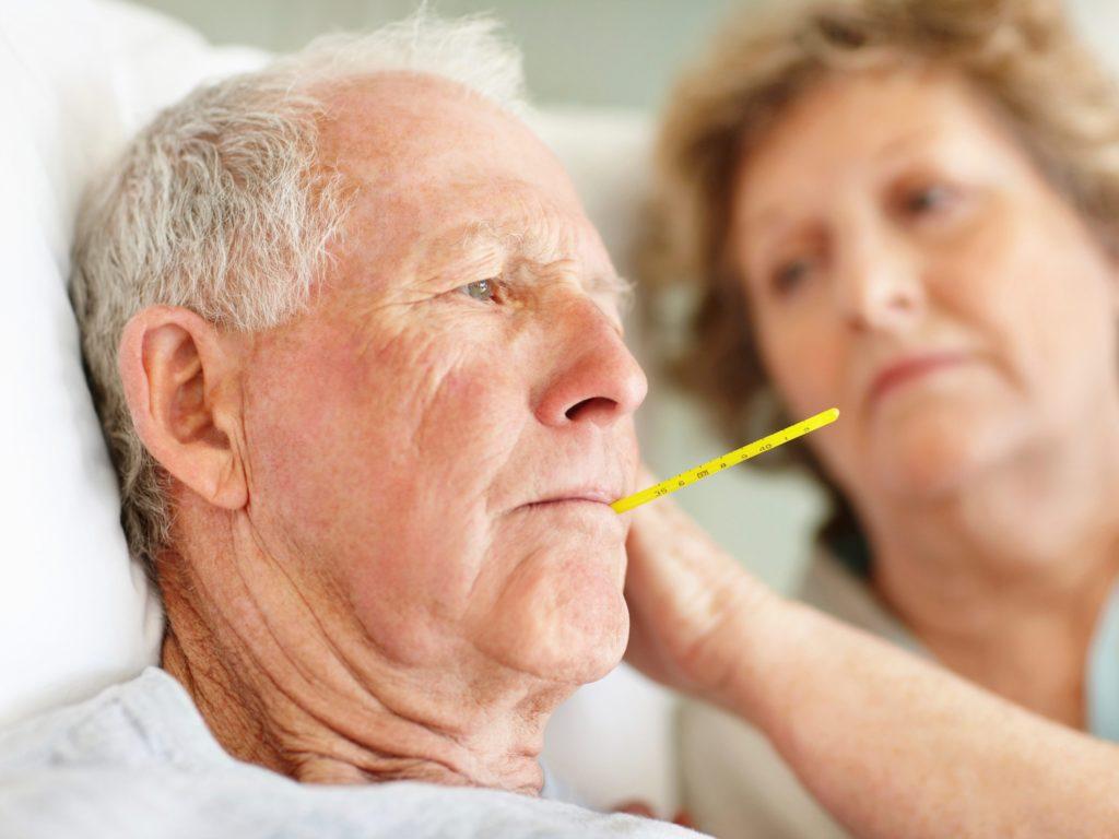pneumonia disease symptoms risk factor possible treatments