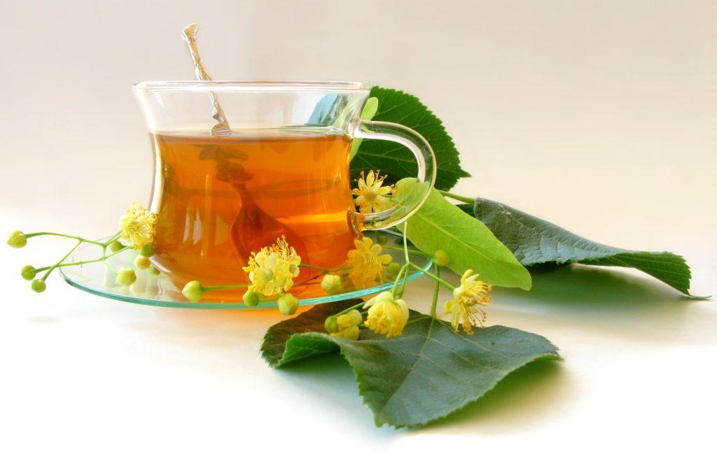 dandelion amazing benefits health