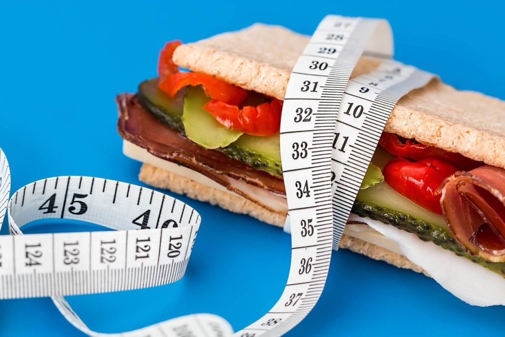 Photo of Top 7 Easy Tips for Efficient Weight Loss