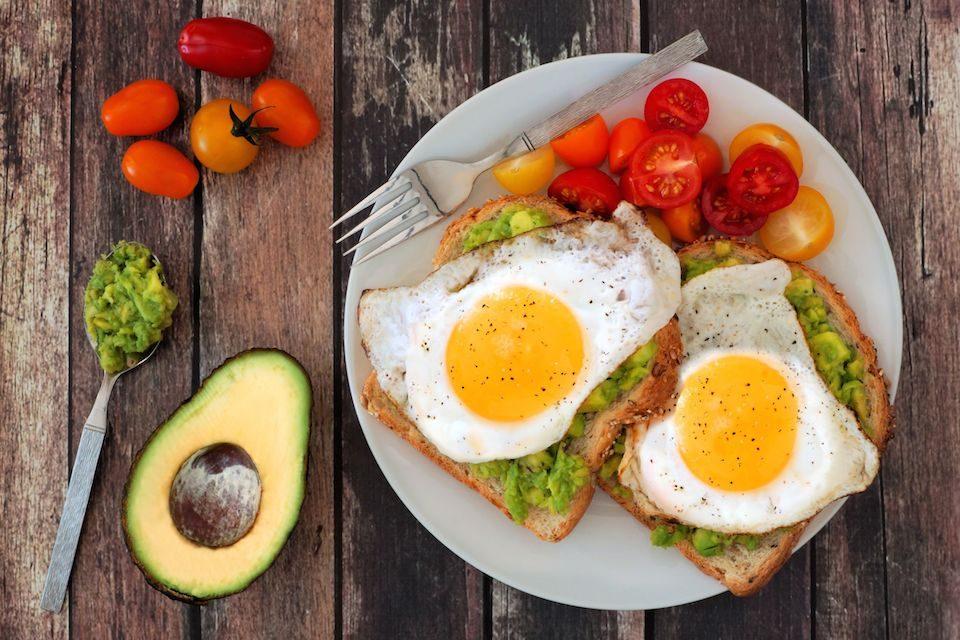 Food Fight Diabetes: What We Should Eat Against Diabetes - Graspers.com