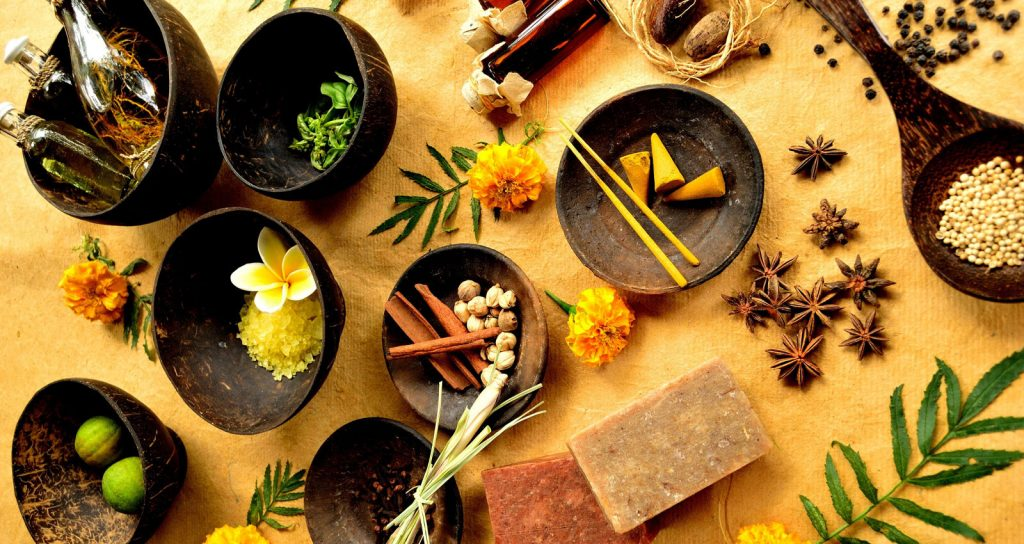 Ayurveda: facts and best cures for different diseases and more-HealthyEve