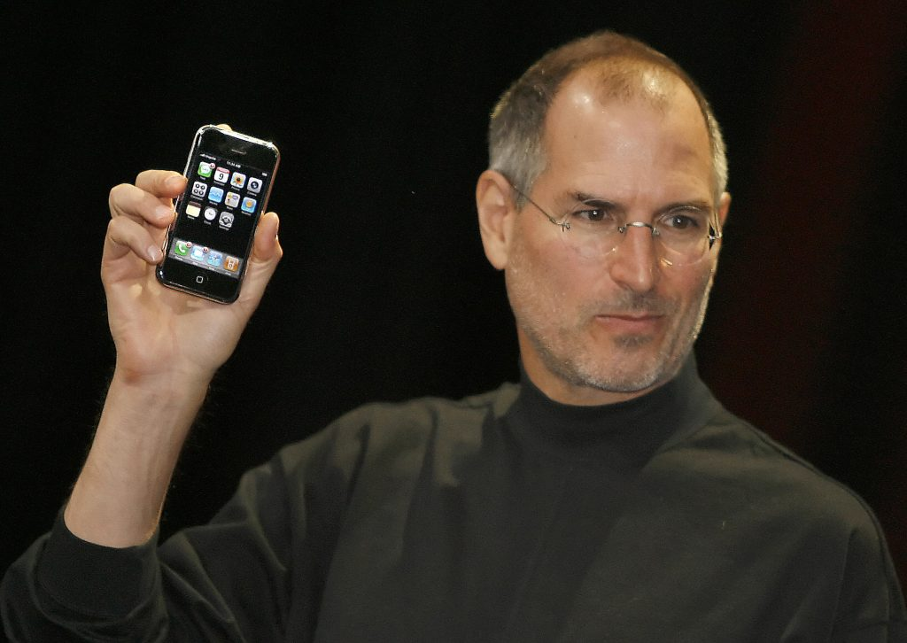 Diabetes Treatment: Apple working on treating Diabetes - Graspers.com