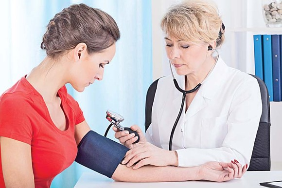 Septicemia Disease: 8 silent signs of septicemia - Graspers.com