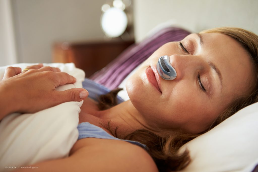 Photo of Sleep Apnea: Symptoms, Treatment, Risk Factors and More