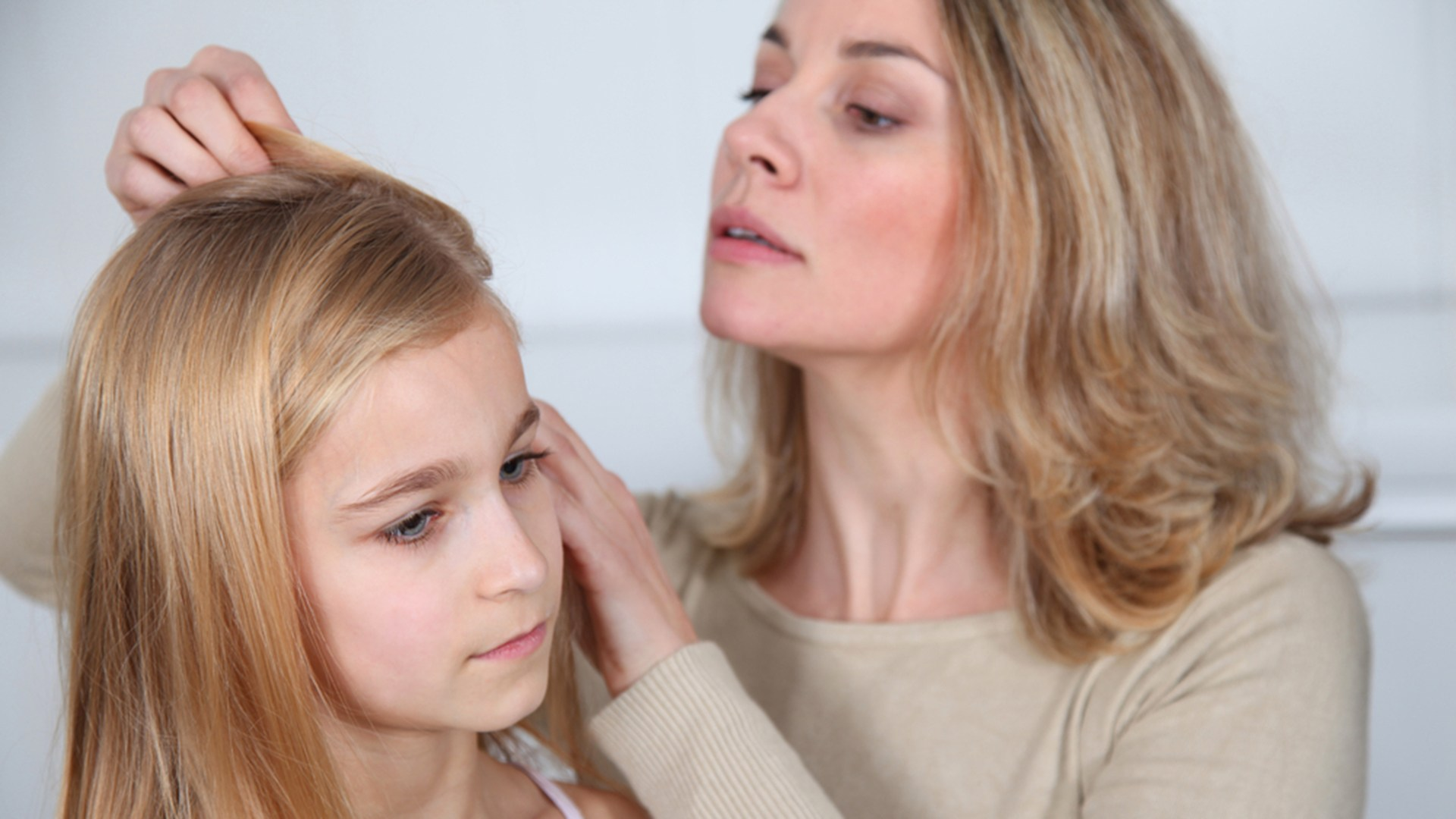 Photo of How to Fight Lice & Keep Your Kid's Head Healthy