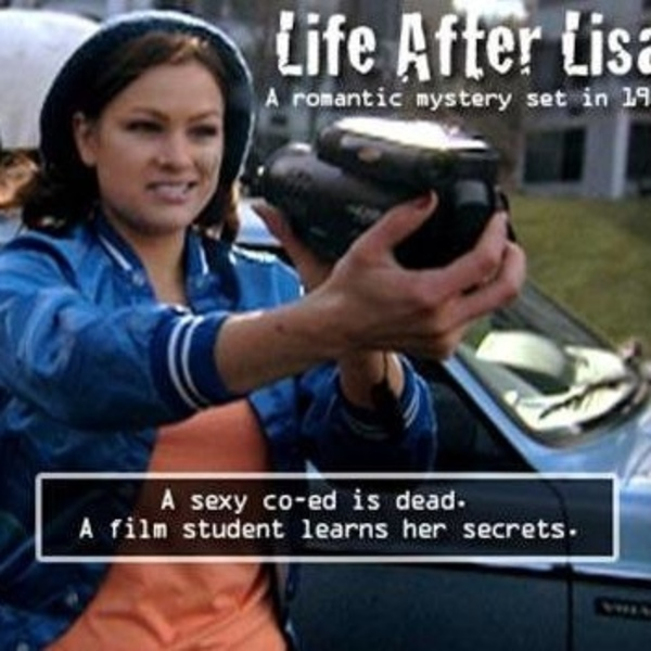 Photo of Life After Lisa, the Web Series (2010)