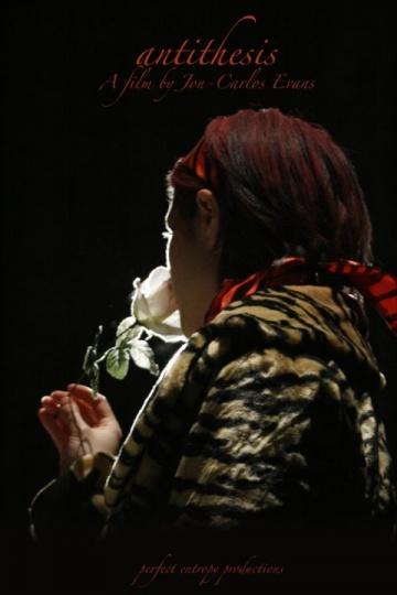 Photo of Antithesis (2010)