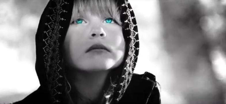 Photo of Brite Eyes (2009)