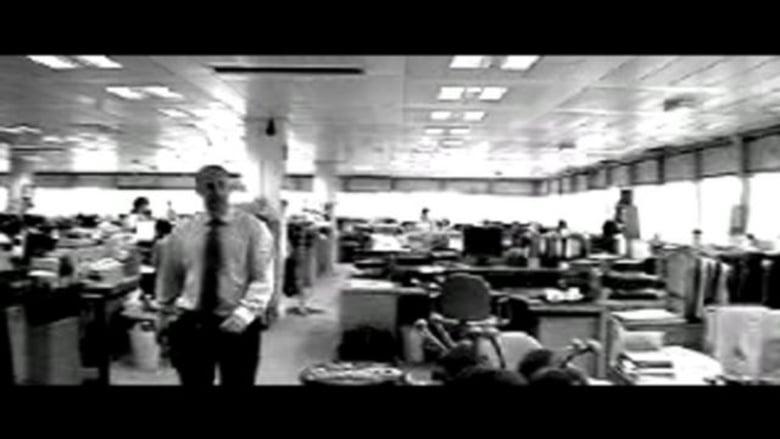 Photo of Intelligent Risk Taking (2004)