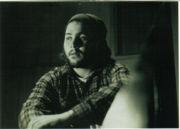 Photo of Jayson Amoroso