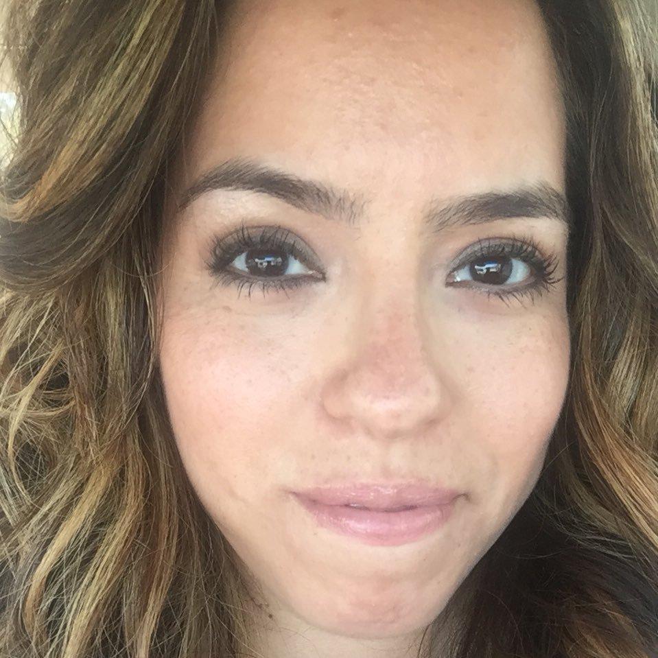 Photo of Mariscela Mendez