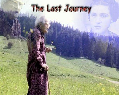 Photo of The Last Journey (2010)