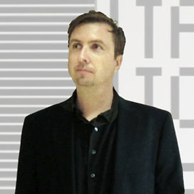 Photo of Christian Svanes Kolding