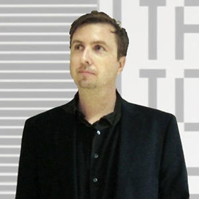 Christian Svanes Kolding