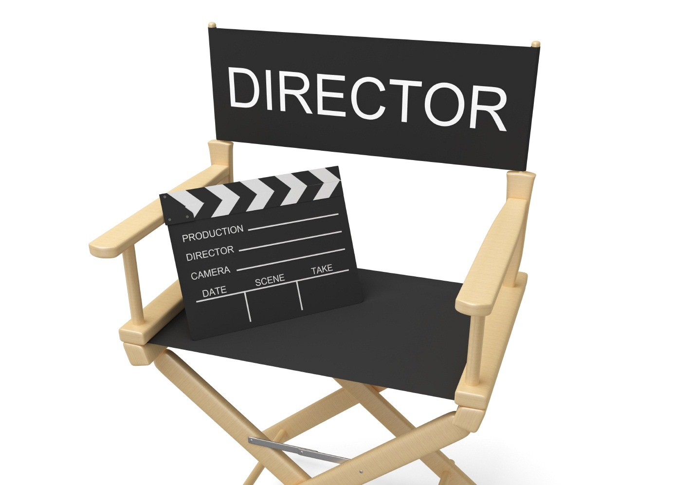 Photo of Lionsgate Update – Director Selection Date and Cast & Crew Extension