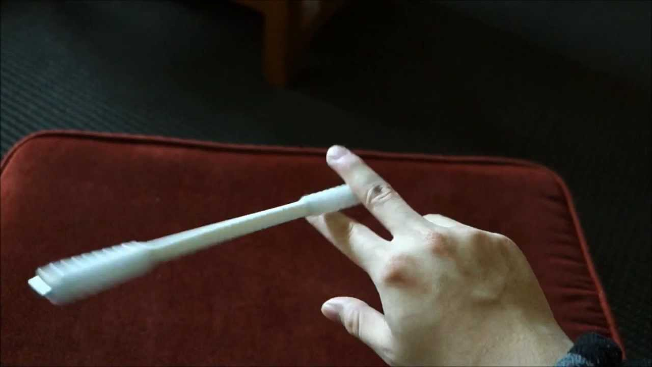 Photo of How to Apply Pen Spinning Magic Tricks