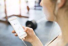Photo of Can a Health and Fitness App Help You Lose Weight?