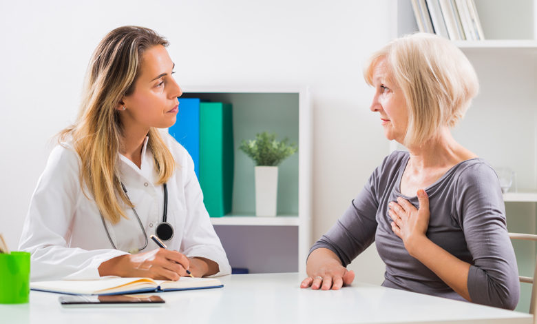 Mental Health Nurse Practitioner